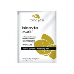 Biocyte Mask Acide Hyaluronique